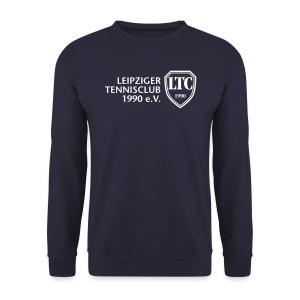 LTC College Pullover - Männer Pullover
