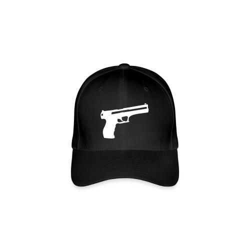 V.A.C baseballcap flexifit - Flexfit baseballcap