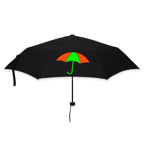 umbrella - Paraply (lille)