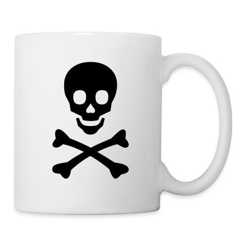 La Tazza Del Pirata - Tazza