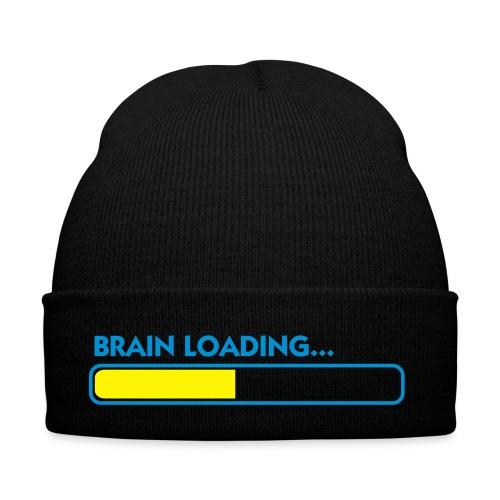 Brainloading Wintermütze - Wintermütze