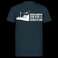 T-Shirts ~ Männer T-Shirt ~ DAeK