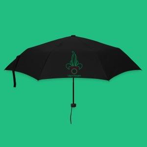 PARAPLUIE LEGION ETRANGERE - Parapluie standard