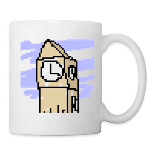 Mug - Mug