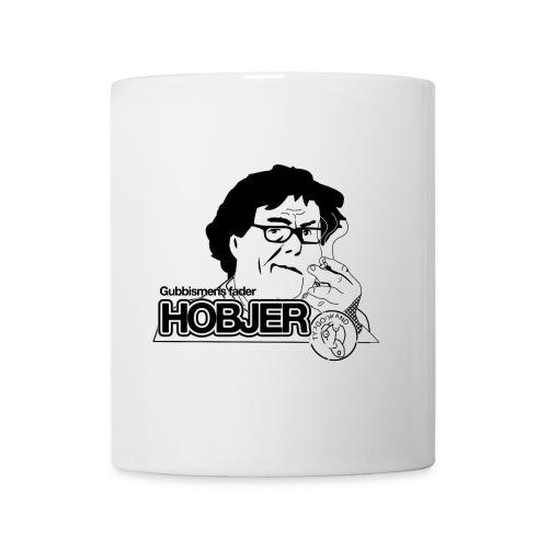 Hobjer The Cup - Mugg