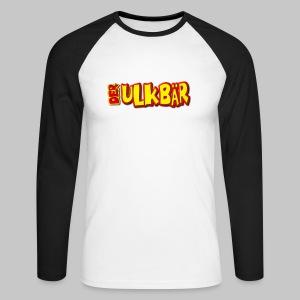 Der Ulkbär Logo