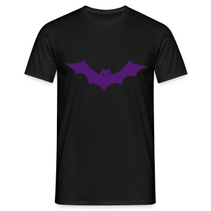 BAT T 1 - Men's T-Shirt