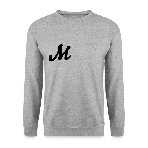 Mutiny - Sweater - Mannen sweater