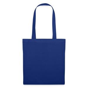 Softtasche gestalten und bedrucken lassen - Stoffbeutel