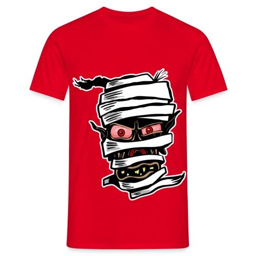 ! - Men's T-Shirt