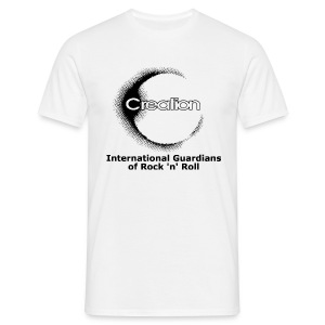 International Guardians 1 - Men's T-Shirt