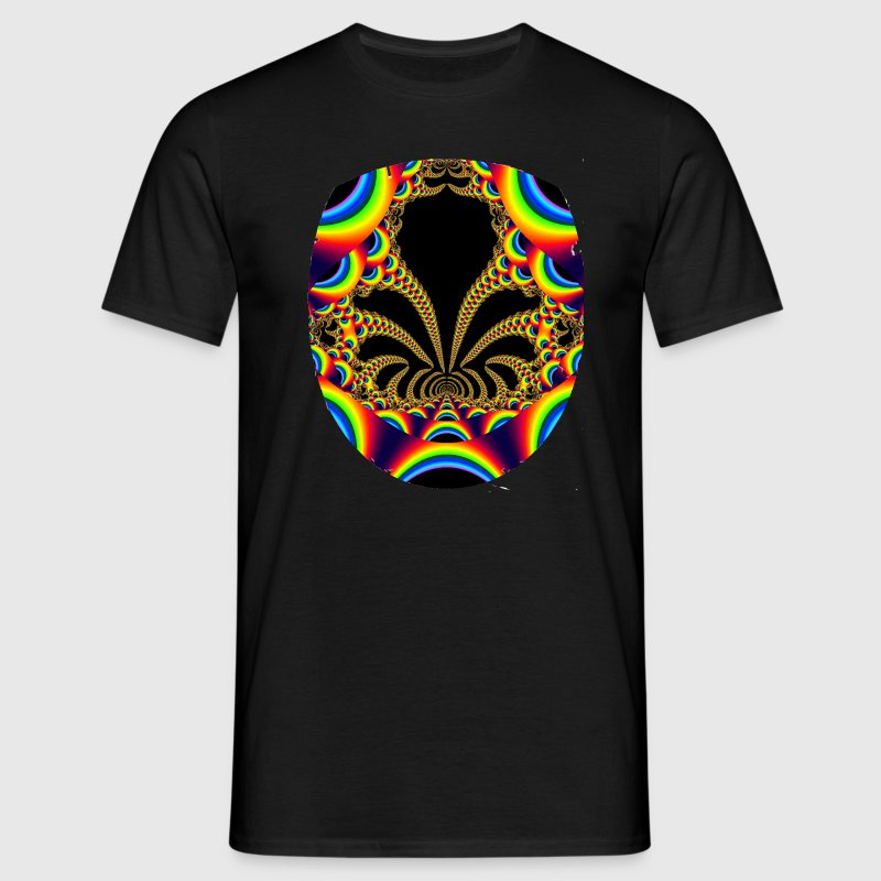 fractal t shirts - photo #22