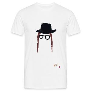 Jude - Camiseta hombre