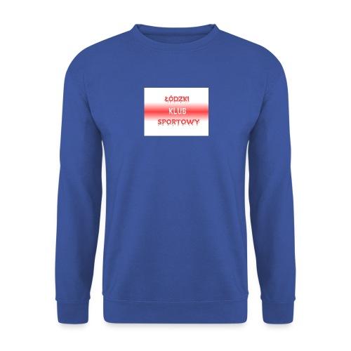 Bluza (z kapturem lub bez) - Bluza męska