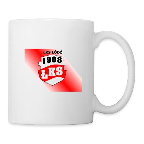 Kubek Premium - Kubek