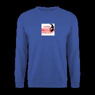 Bluzy ~ Bluza męska ~ Bluza (z kapturem lub bez)