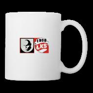 Kubki i dodatki ~ Kubek ~ Kubek Premium