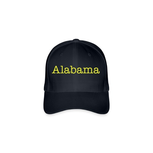 Caps - Alabama - Flexfit baseballcap