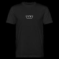 T-Shirts ~ Men's Organic T-shirt ~ Organic Westone Bird