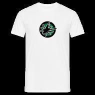 T-Shirts ~ Männer T-Shirt ~ Artikelnummer 14045705