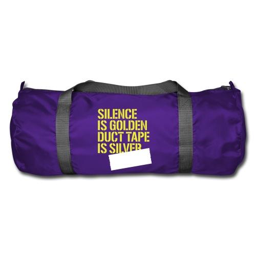 Bouling  - Duffel Bag