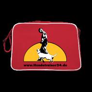 Taschen & Rucksäcke ~ Retro Tasche ~ Artikelnummer 14062468