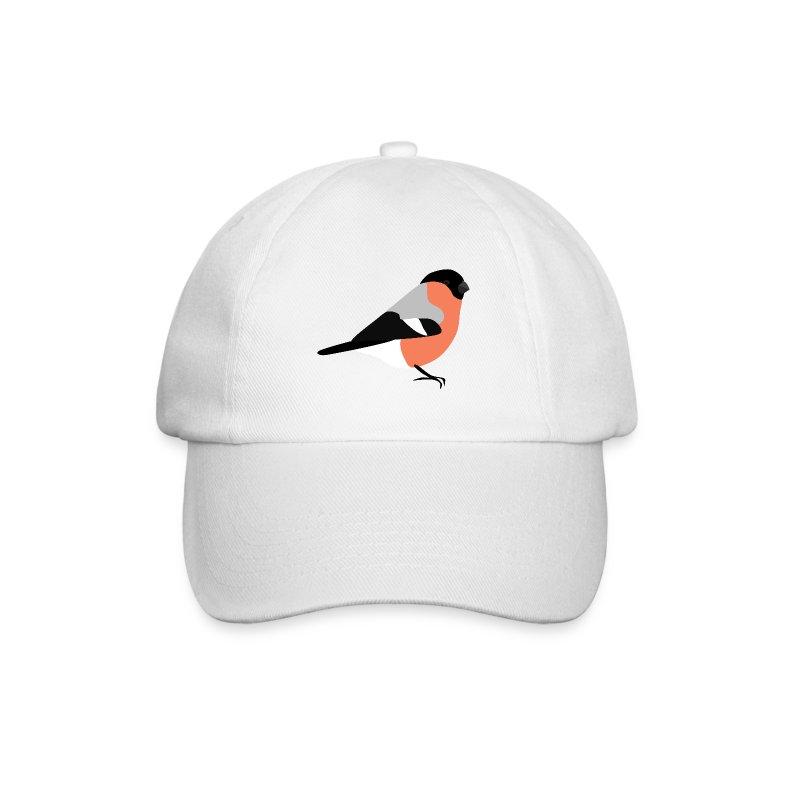 cg7e0a_vectorized - Baseballcap