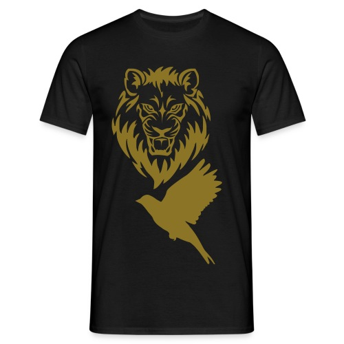 FBGSD1 - Männer T-Shirt