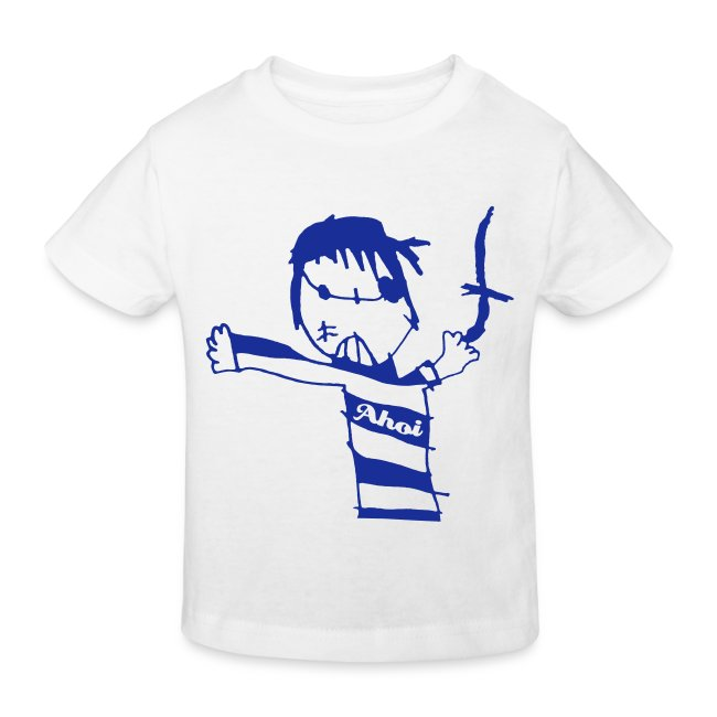 Pirat-Shirt