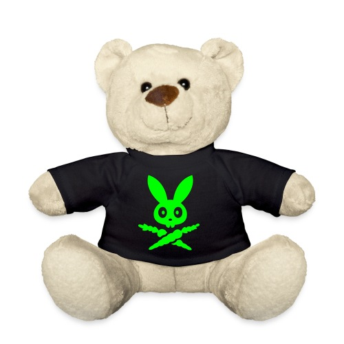 Kinder ohne Hobbys T-shirt - Teddy