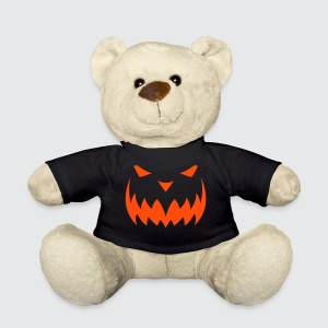 Halloween 2 - Teddy
