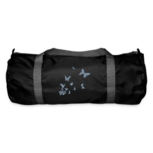butterfly bag - Sporttasche