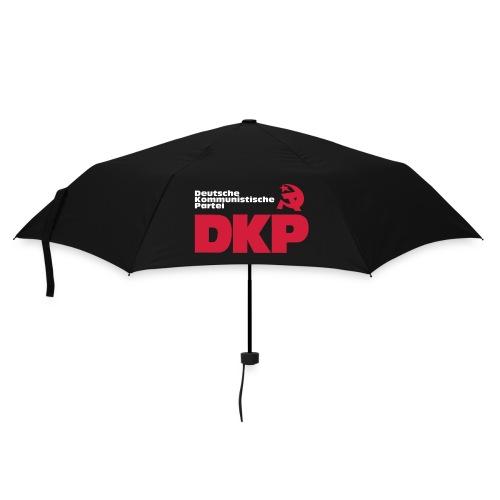 DKP Regenschirm - Regenschirm (klein)