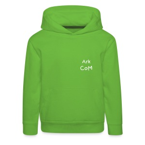 Childrens Hoodie (Name can be added to the back) - Kids' Premium Hoodie