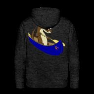 Hoodies & Sweatshirts ~ Men's Premium Hoodie ~ Product number 14182614