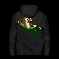 Hoodies & Sweatshirts ~ Men's Premium Hoodie ~ Product number 14182618