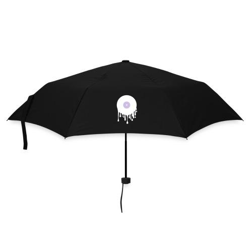 CD sous la pluie - Parapluie standard