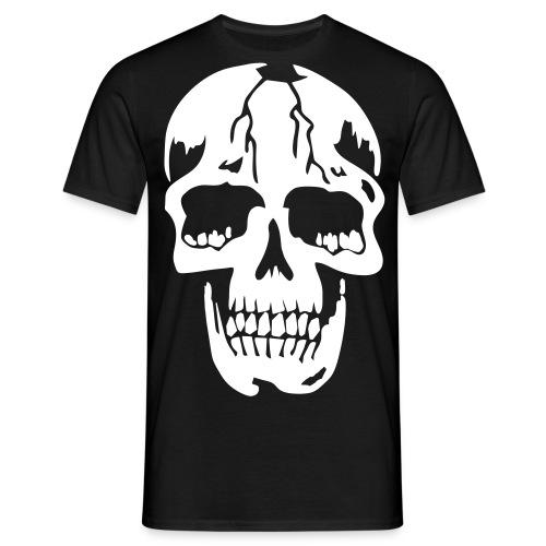 Clavera - Camiseta hombre