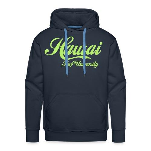 HAWAI - Men's Premium Hoodie