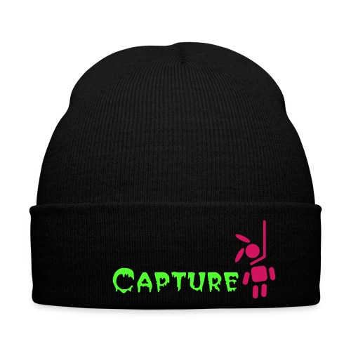 Capture dead - Winter Hat