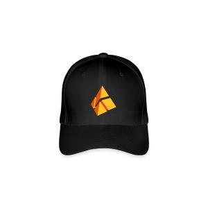 polymake baseball cap - Flexfit Baseball Cap
