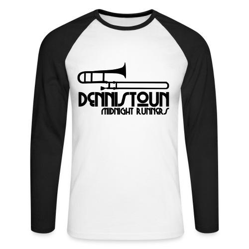 Dennistoun Midnight Runners