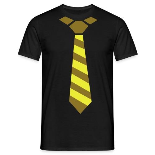 Voor iedere gelegenheid ! - Mannen T-shirt