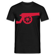 T-Shirts ~ Men's T-Shirt ~ Product number 14292086