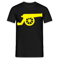 T-Shirts ~ Men's T-Shirt ~ Product number 14292088
