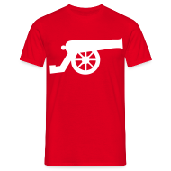 T-Shirts ~ Men's T-Shirt ~ Product number 14292090