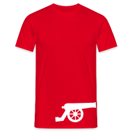 T-Shirts ~ Men's T-Shirt ~ Product number 14292091