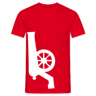 T-Shirts ~ Men's T-Shirt ~ Product number 14292092
