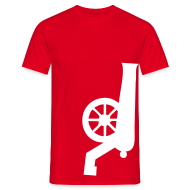 T-Shirts ~ Men's T-Shirt ~ Product number 14292093