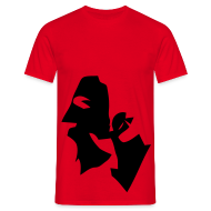 T-Shirts ~ Men's T-Shirt ~ Product number 14292102
